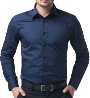 Shirts For Man
