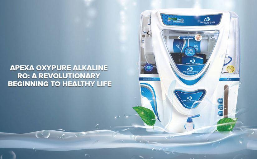 Ro+Uv+Uf+Alkaline+Tds water purifier