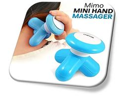 face massager full body massager pain relifer parlour accessories beauty accessories