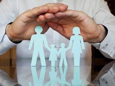 Family  Protection Plan