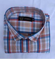 Premium Shirts collaction XXL(44)