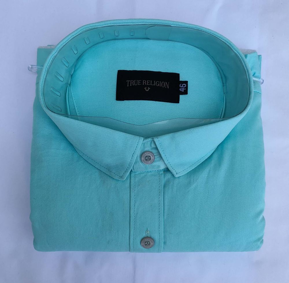 Premium Shirts collaction XXL(44)