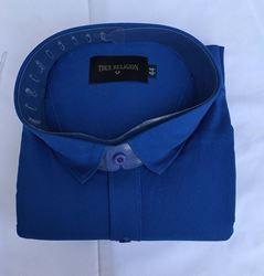 Premium Shirts collation XXL(44)