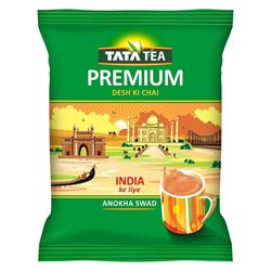 Tata Tea Premium Rich Assam Chai , 250g