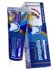 Propolis Toothpaste 100% Natural 100g