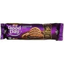 Britannia-Good Day Choco Chip Biscuits-100 Gm