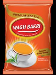 Wasgh Bakri Premium  Leaf Tea, 250g