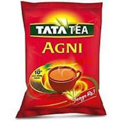 Tata Tea AGNI Alarm Bajne se Pehle Jago 250G