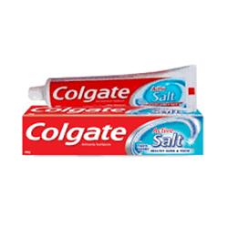 Colgate Toothpaste Active Salt - 100 g (Salt)