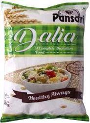 Pansari Dalia A Complete Digetion 500g