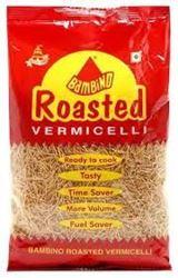 Bambino Vermicelli, Roasted, 200g