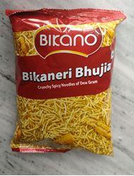 Bikano Aloo Bhujia, 200g