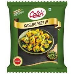 Catch Kasuri Methi 50g
