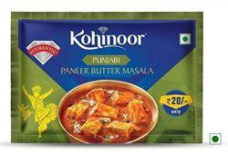 Kohinoor Rasoi Ka Raja Panjabi Paneer Butter Masala 15g