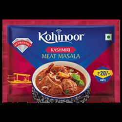 Kohinoor Rasoi Ka Raja Kashmiri Meat Masala 15g