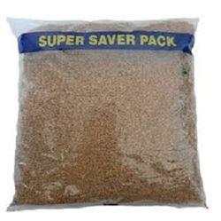 SUPER SAVER PACK Methi (fenugreek Seeds) 200g