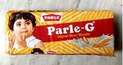 Parle G Glucose Biscuit,