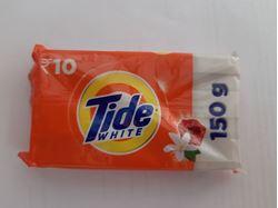 Tide Detergent Bar, 150g