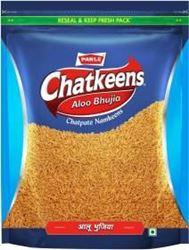 Parle Chatkeens Aloo Bhujia 750g