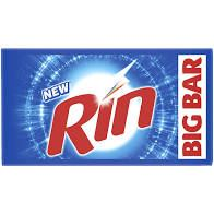 RIN BIG BAR 250G