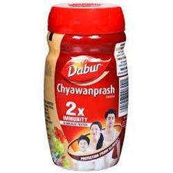 Dabur Chyawanprash - 1 kg
